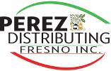 Perez-Distributing-Logo-100
