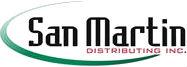 San-Martin-Distribution-Logo-1