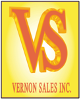 Vernon-Sales-Logo-100