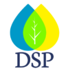 DSP Skin Care Products